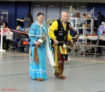2017 Lawilowan American Indian Festival IMG_0441