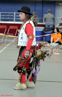 2017 Lawilowan American Indian Festival IMG_0442