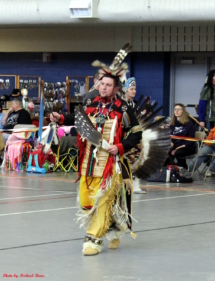 2017 Lawilowan American Indian Festival IMG_0444
