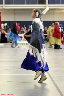 2017 Lawilowan American Indian Festival IMG_0460