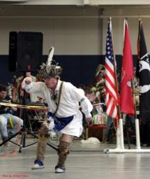 2017 Lawilowan American Indian Festival IMG_0469
