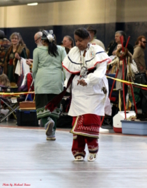 2017 Lawilowan American Indian Festival IMG_0474