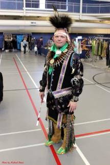 2017 Lawilowan American Indian Festival IMG_0476