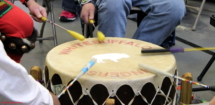 2017 Lawilowan American Indian Festival IMG_0479