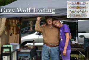 Grey Wolf Trading