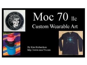 Moc70 ad